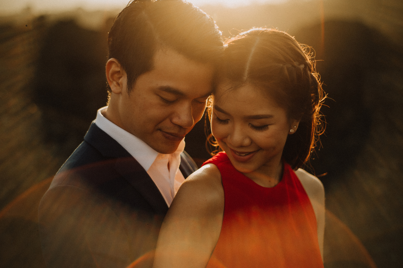 preweddinginbali-bali-batur-ubud-diktatphotography-engagemnet-baliweddingphotographer-weddinginbali-7