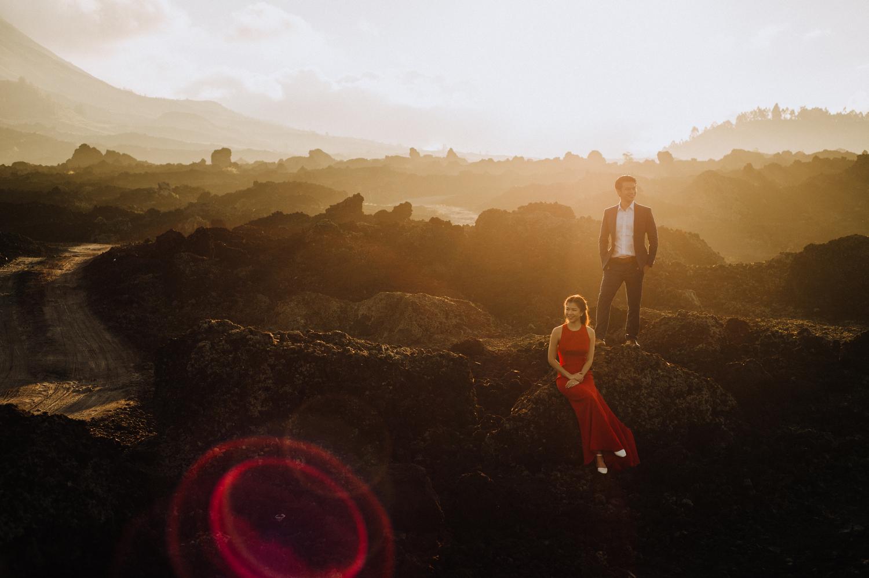 preweddinginbali-bali-batur-ubud-diktatphotography-engagemnet-baliweddingphotographer-weddinginbali-8