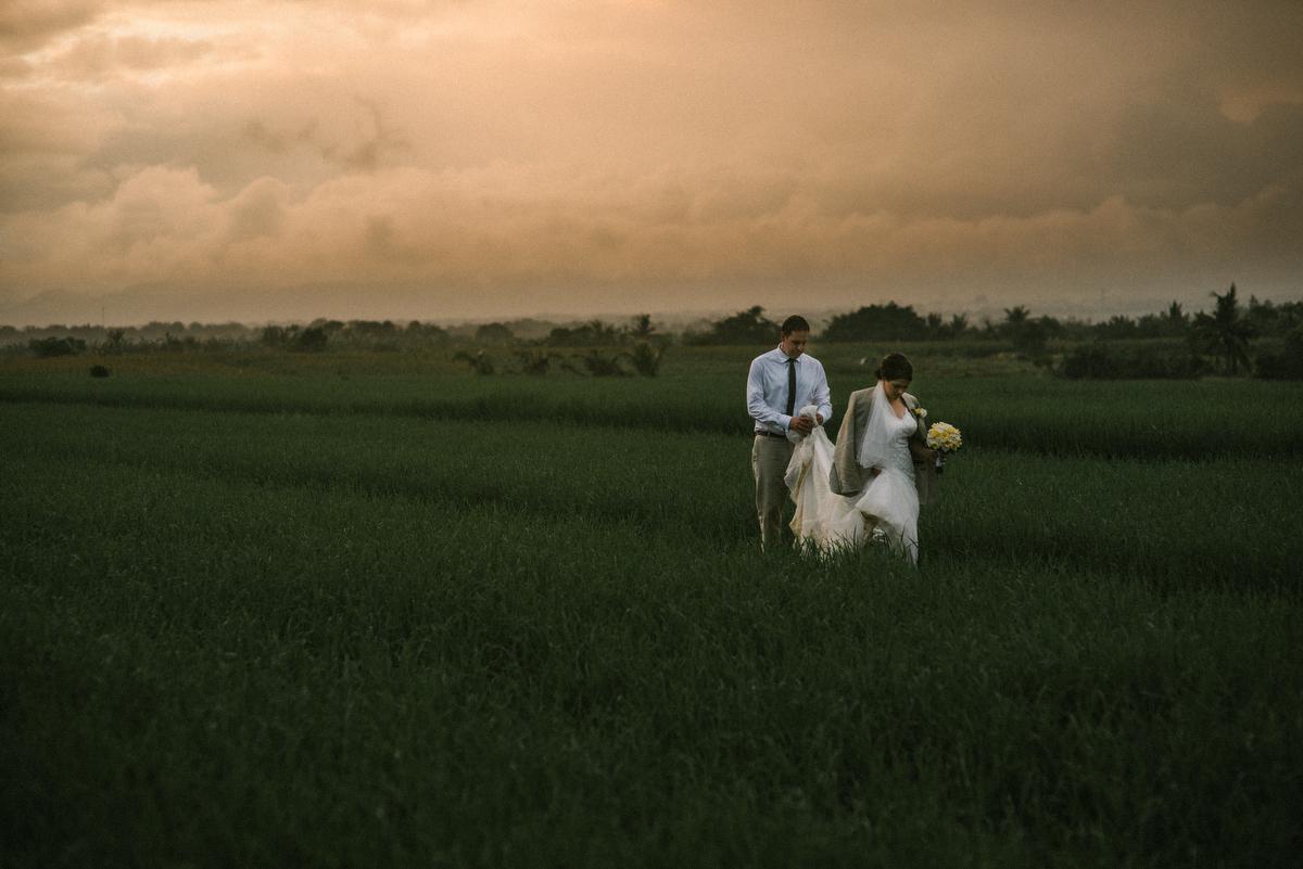 weddinginbali-baliweddingphotographer-alilavillassoori-diktatphotography-baliweddingdestination-1
