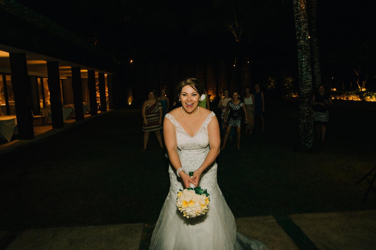 weddinginbali-baliweddingphotographer-alilavillassoori-diktatphotography-baliweddingdestination-102