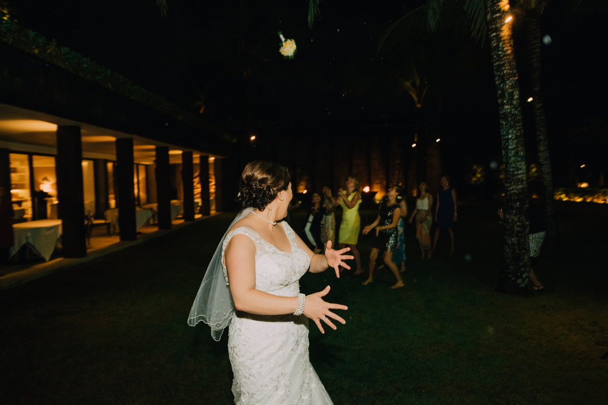 weddinginbali-baliweddingphotographer-alilavillassoori-diktatphotography-baliweddingdestination-103