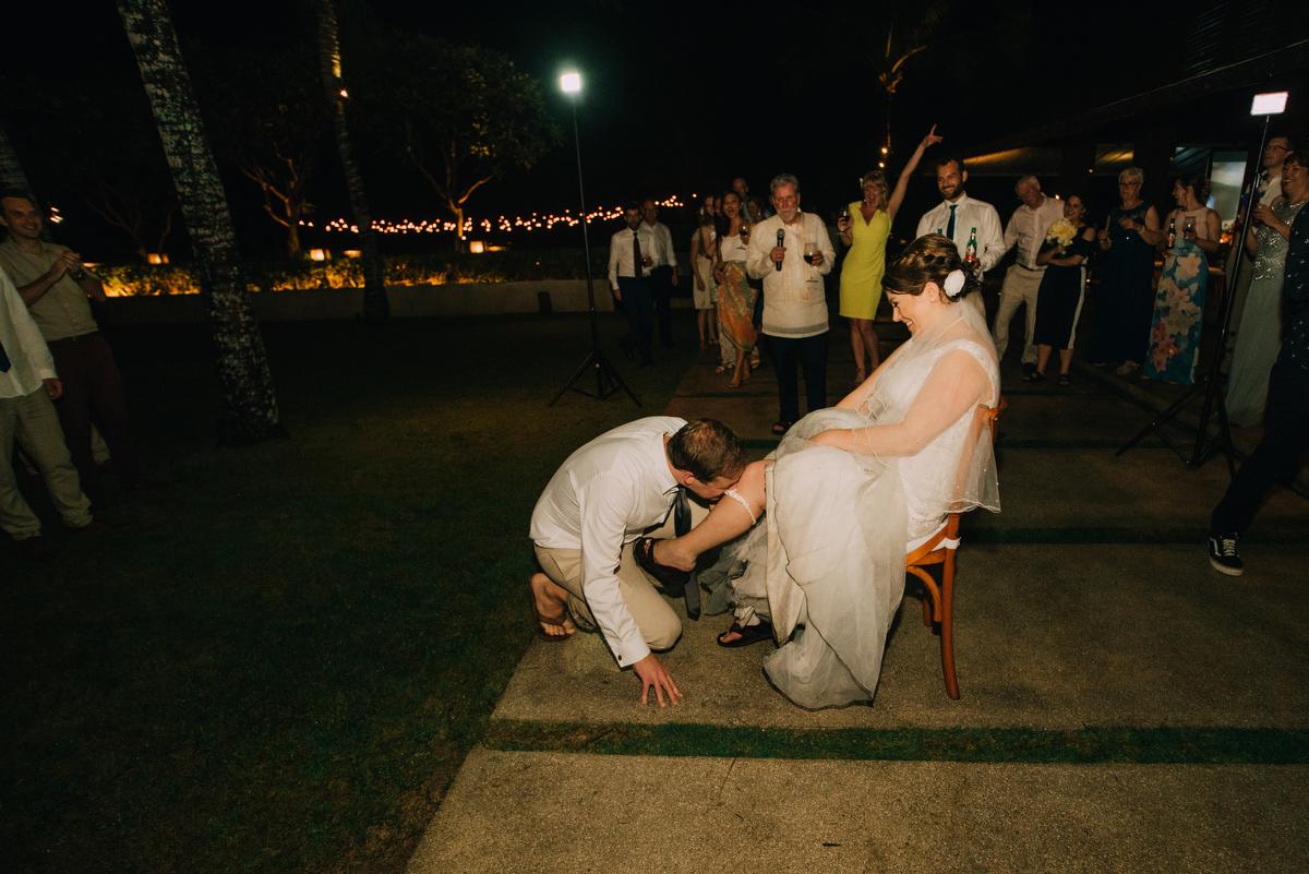 weddinginbali-baliweddingphotographer-alilavillassoori-diktatphotography-baliweddingdestination-105