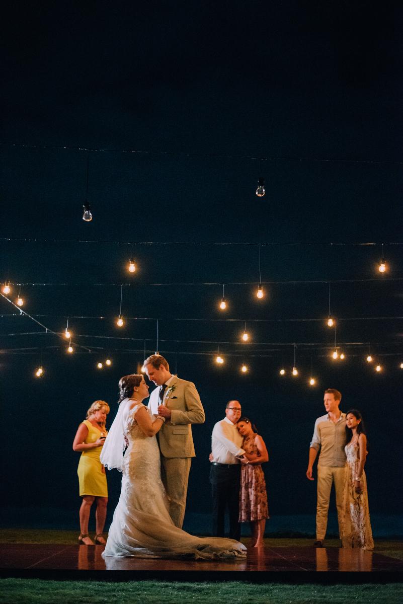 weddinginbali-baliweddingphotographer-alilavillassoori-diktatphotography-baliweddingdestination-109