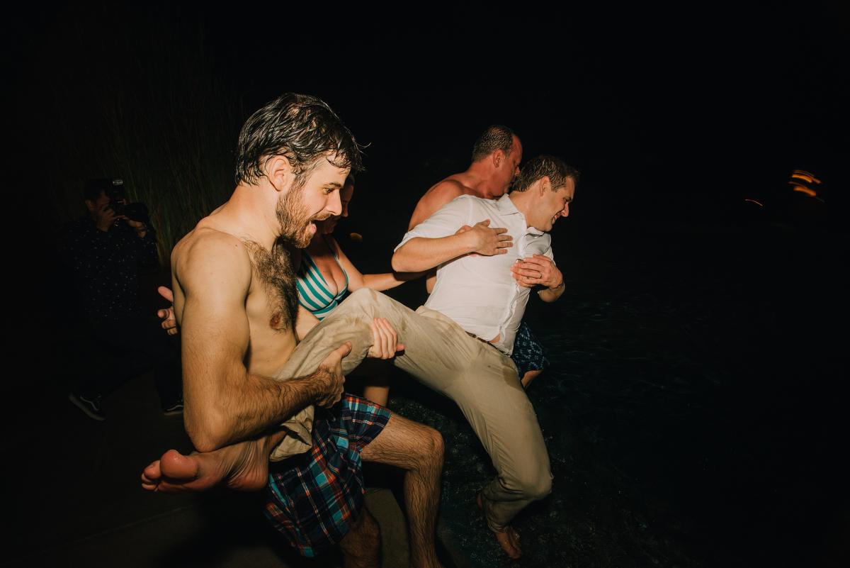 weddinginbali-baliweddingphotographer-alilavillassoori-diktatphotography-baliweddingdestination-113