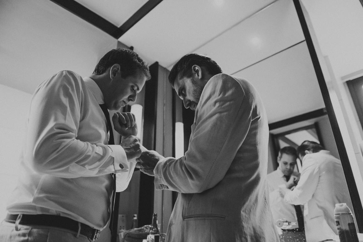 weddinginbali-baliweddingphotographer-alilavillassoori-diktatphotography-baliweddingdestination-20
