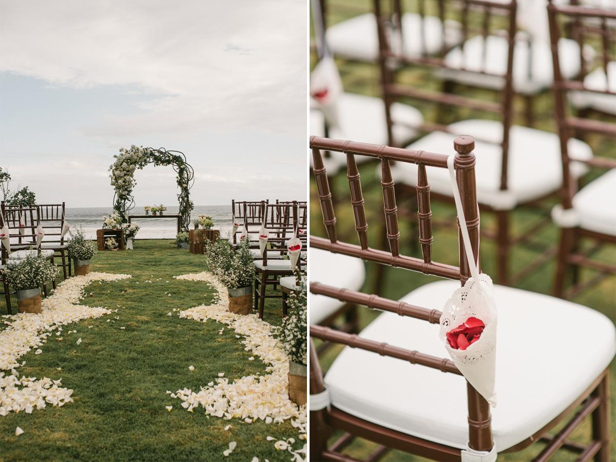 weddinginbali-baliweddingphotographer-alilavillassoori-diktatphotography-baliweddingdestination-26