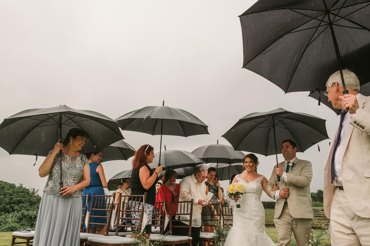 weddinginbali-baliweddingphotographer-alilavillassoori-diktatphotography-baliweddingdestination-32