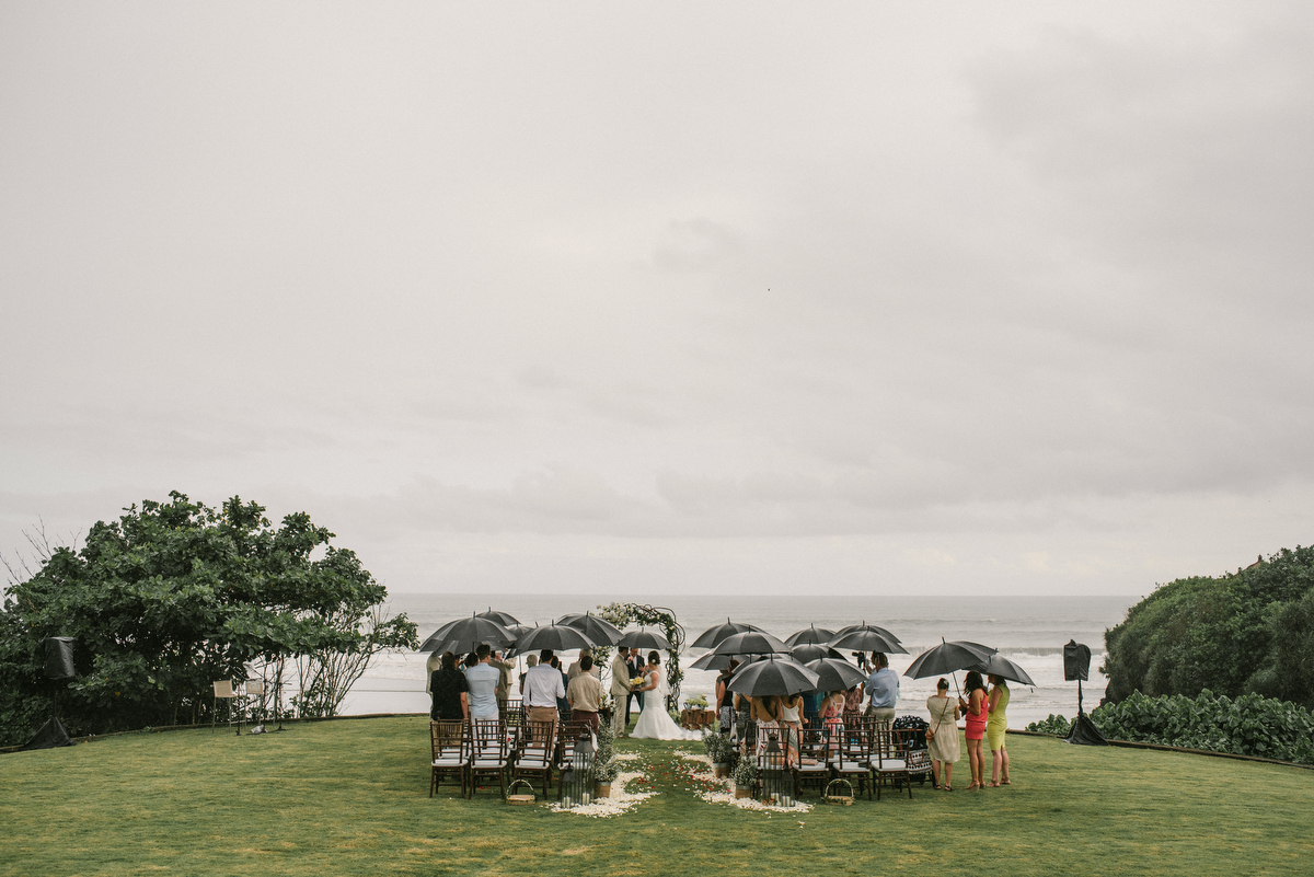 weddinginbali-baliweddingphotographer-alilavillassoori-diktatphotography-baliweddingdestination-34