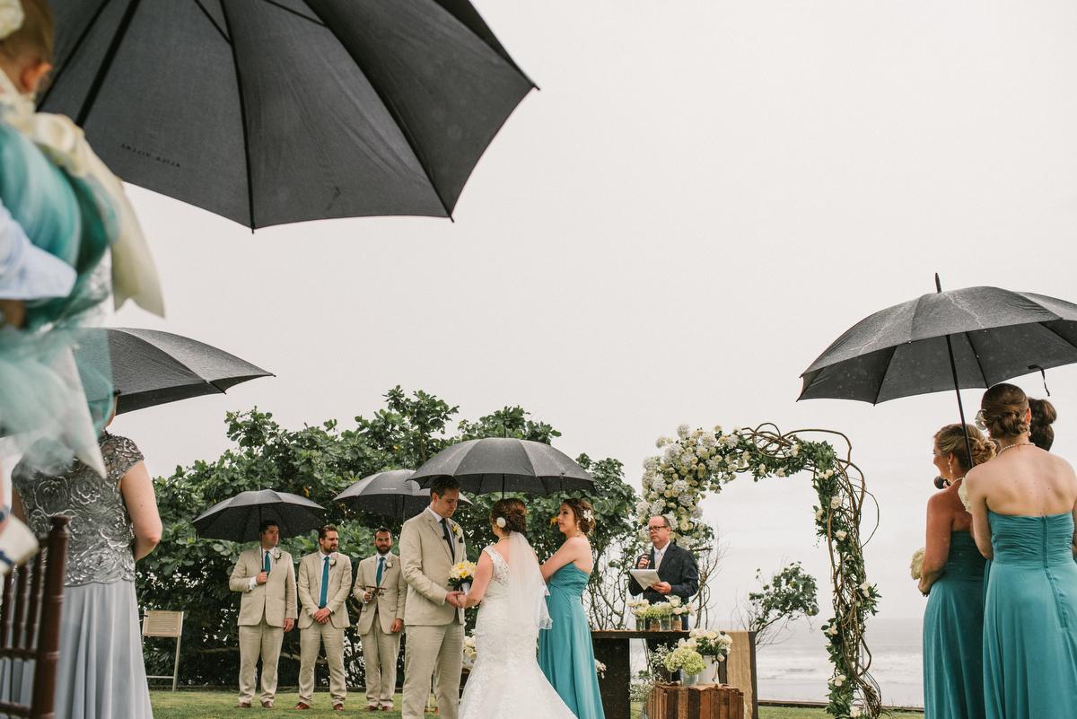 weddinginbali-baliweddingphotographer-alilavillassoori-diktatphotography-baliweddingdestination-37