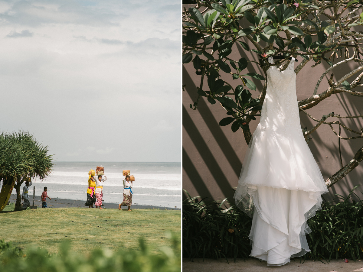 weddinginbali-baliweddingphotographer-alilavillassoori-diktatphotography-baliweddingdestination-4