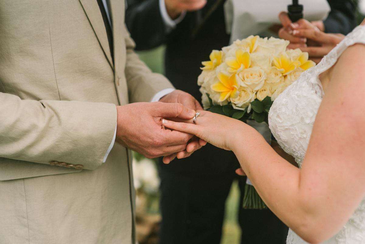 weddinginbali-baliweddingphotographer-alilavillassoori-diktatphotography-baliweddingdestination-40