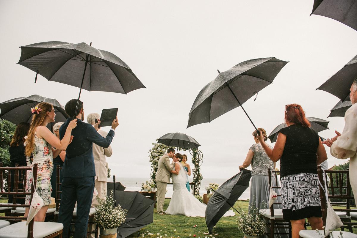 weddinginbali-baliweddingphotographer-alilavillassoori-diktatphotography-baliweddingdestination-41