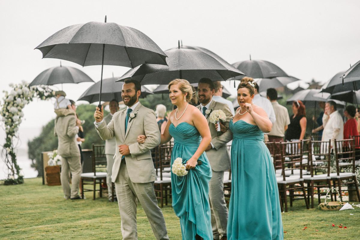 weddinginbali-baliweddingphotographer-alilavillassoori-diktatphotography-baliweddingdestination-43