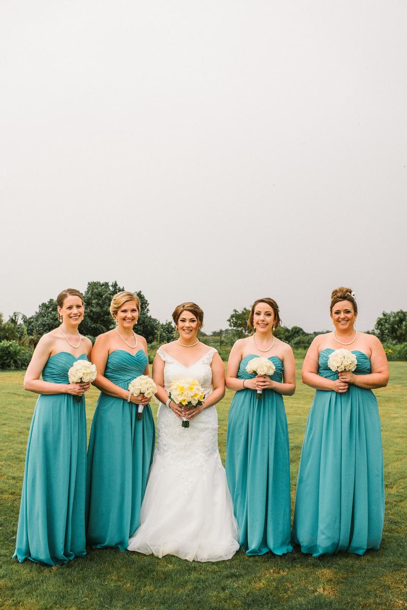 weddinginbali-baliweddingphotographer-alilavillassoori-diktatphotography-baliweddingdestination-47
