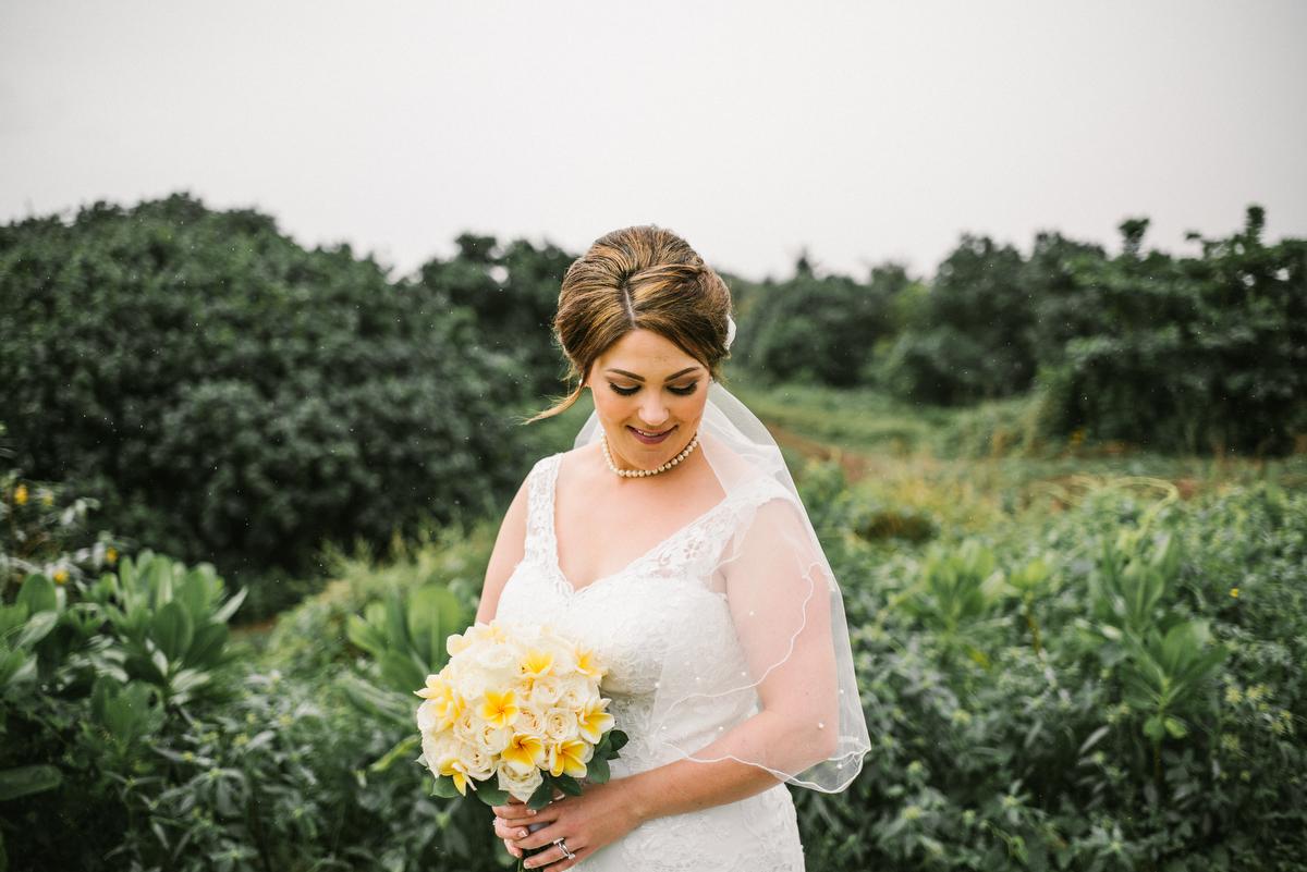 weddinginbali-baliweddingphotographer-alilavillassoori-diktatphotography-baliweddingdestination-49