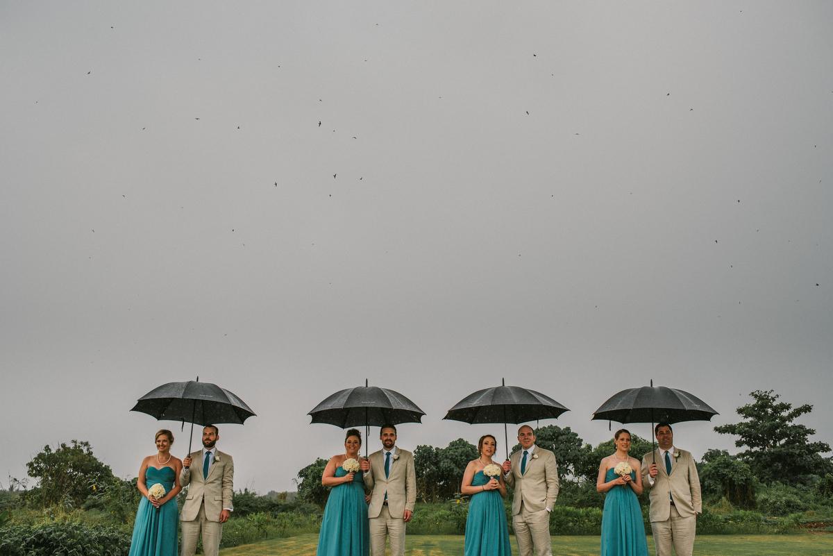 weddinginbali-baliweddingphotographer-alilavillassoori-diktatphotography-baliweddingdestination-50