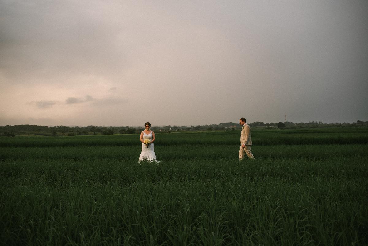 weddinginbali-baliweddingphotographer-alilavillassoori-diktatphotography-baliweddingdestination-59