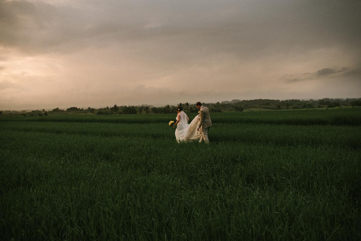 weddinginbali-baliweddingphotographer-alilavillassoori-diktatphotography-baliweddingdestination-60