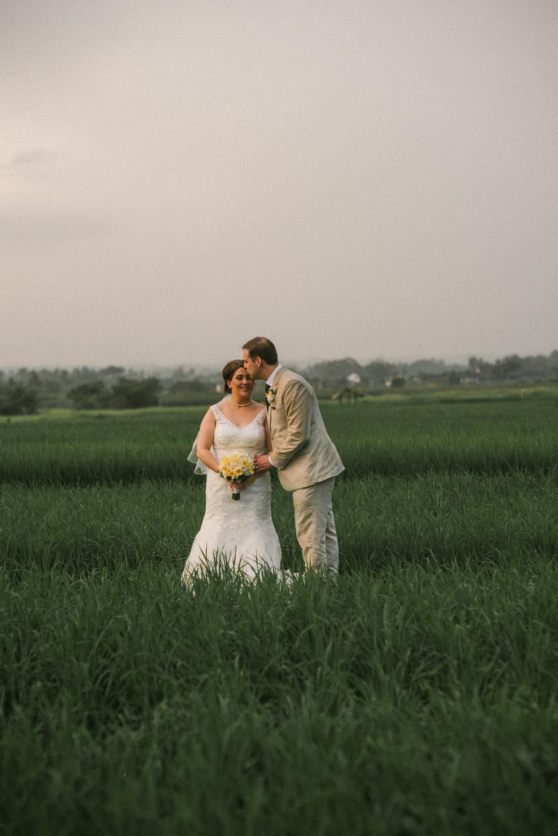 weddinginbali-baliweddingphotographer-alilavillassoori-diktatphotography-baliweddingdestination-62