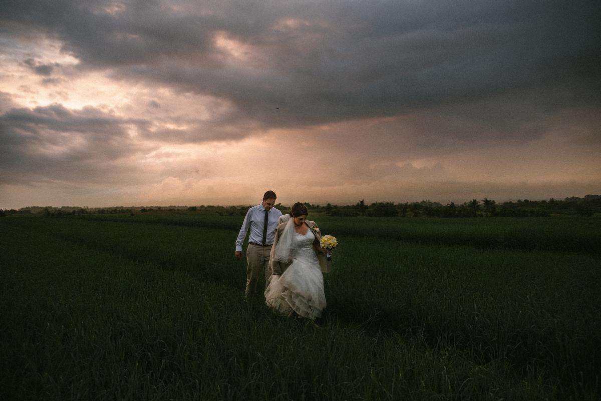 weddinginbali-baliweddingphotographer-alilavillassoori-diktatphotography-baliweddingdestination-63