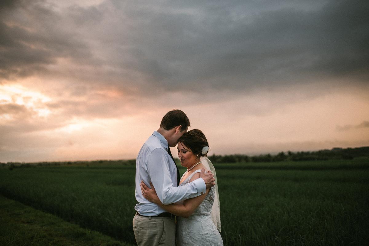 weddinginbali-baliweddingphotographer-alilavillassoori-diktatphotography-baliweddingdestination-64