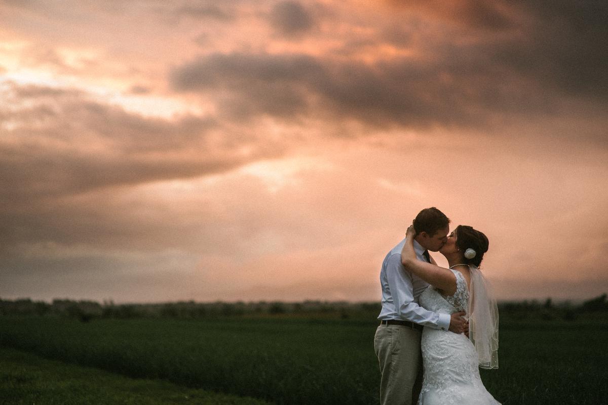 weddinginbali-baliweddingphotographer-alilavillassoori-diktatphotography-baliweddingdestination-66