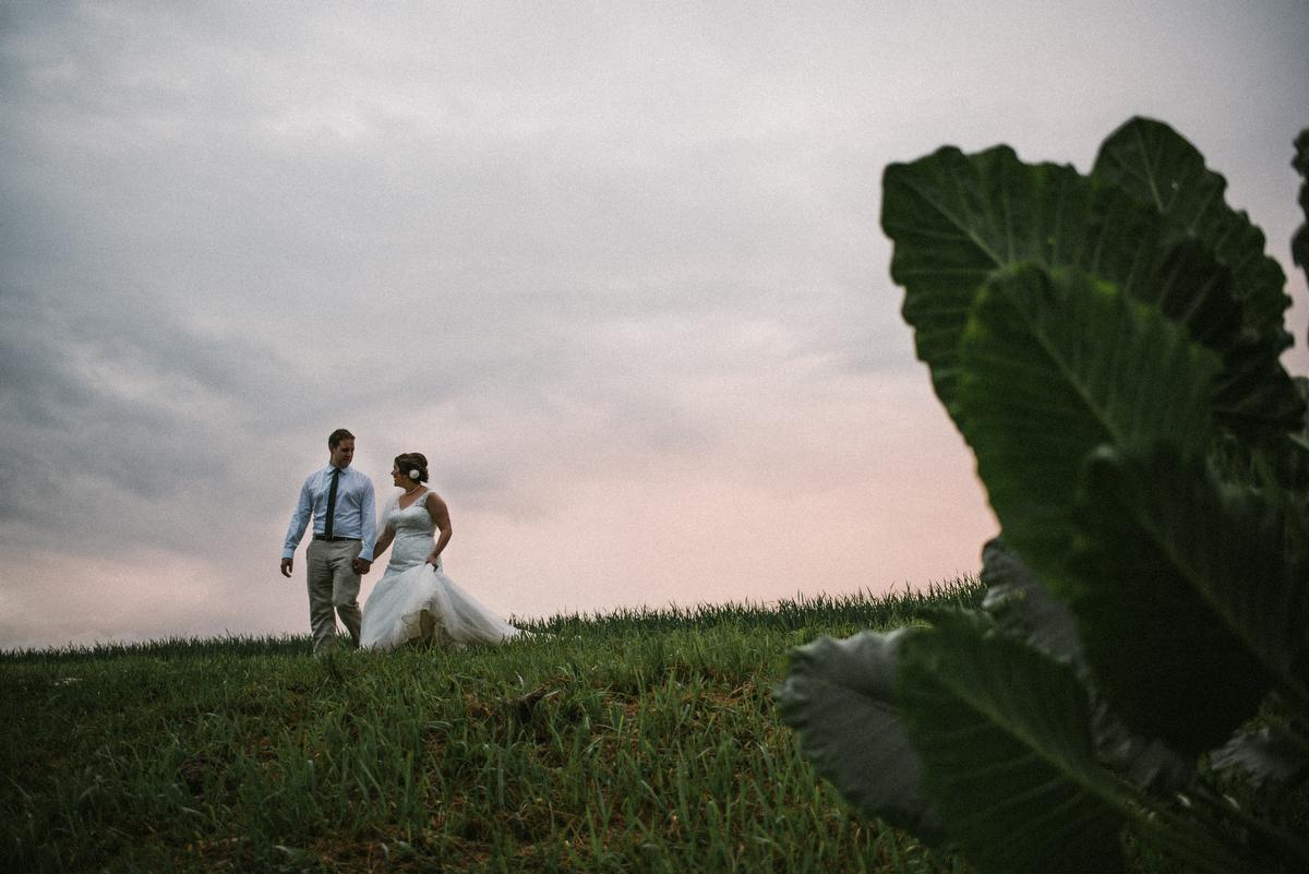 weddinginbali-baliweddingphotographer-alilavillassoori-diktatphotography-baliweddingdestination-67