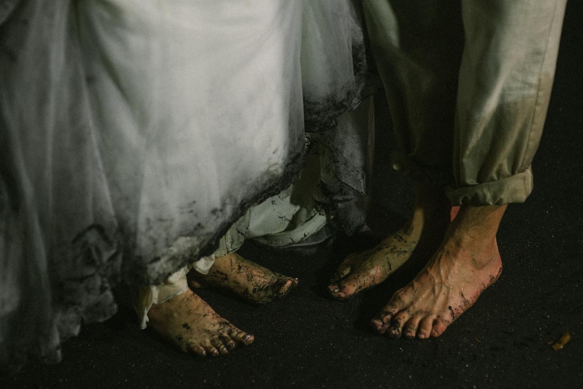 weddinginbali-baliweddingphotographer-alilavillassoori-diktatphotography-baliweddingdestination-71
