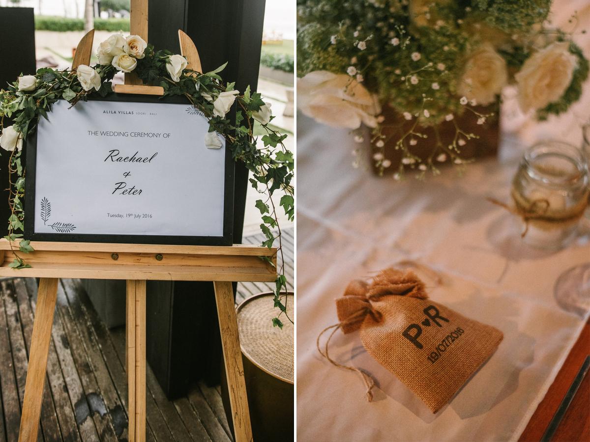 weddinginbali-baliweddingphotographer-alilavillassoori-diktatphotography-baliweddingdestination-75