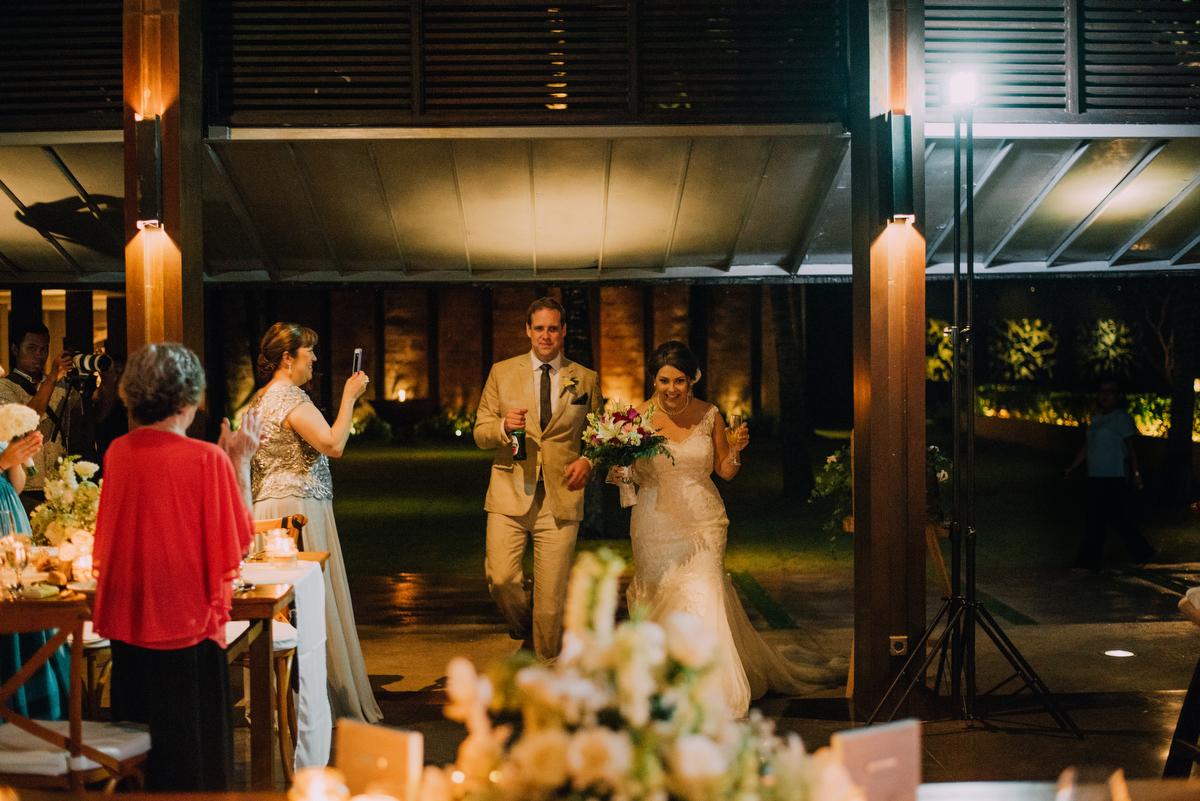 weddinginbali-baliweddingphotographer-alilavillassoori-diktatphotography-baliweddingdestination-80