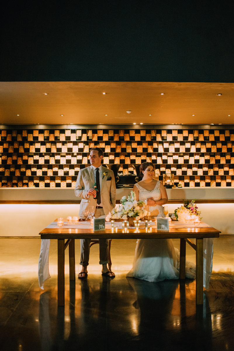 weddinginbali-baliweddingphotographer-alilavillassoori-diktatphotography-baliweddingdestination-81