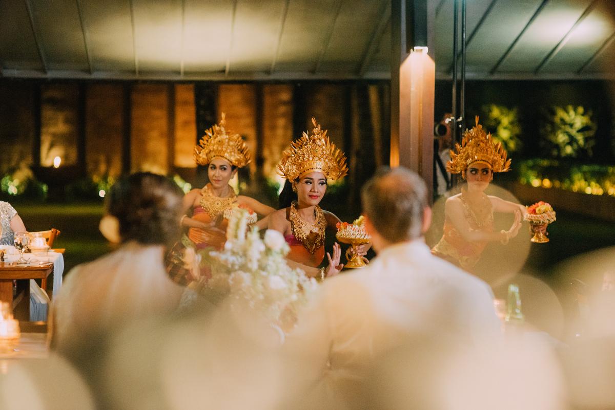 weddinginbali-baliweddingphotographer-alilavillassoori-diktatphotography-baliweddingdestination-84