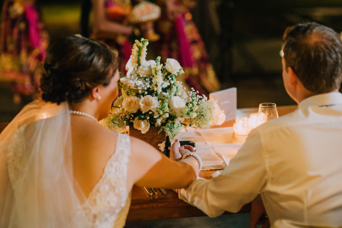 weddinginbali-baliweddingphotographer-alilavillassoori-diktatphotography-baliweddingdestination-86