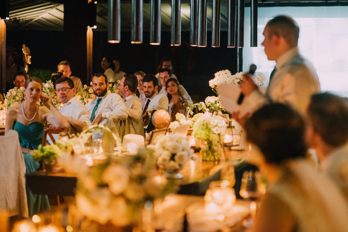 weddinginbali-baliweddingphotographer-alilavillassoori-diktatphotography-baliweddingdestination-89