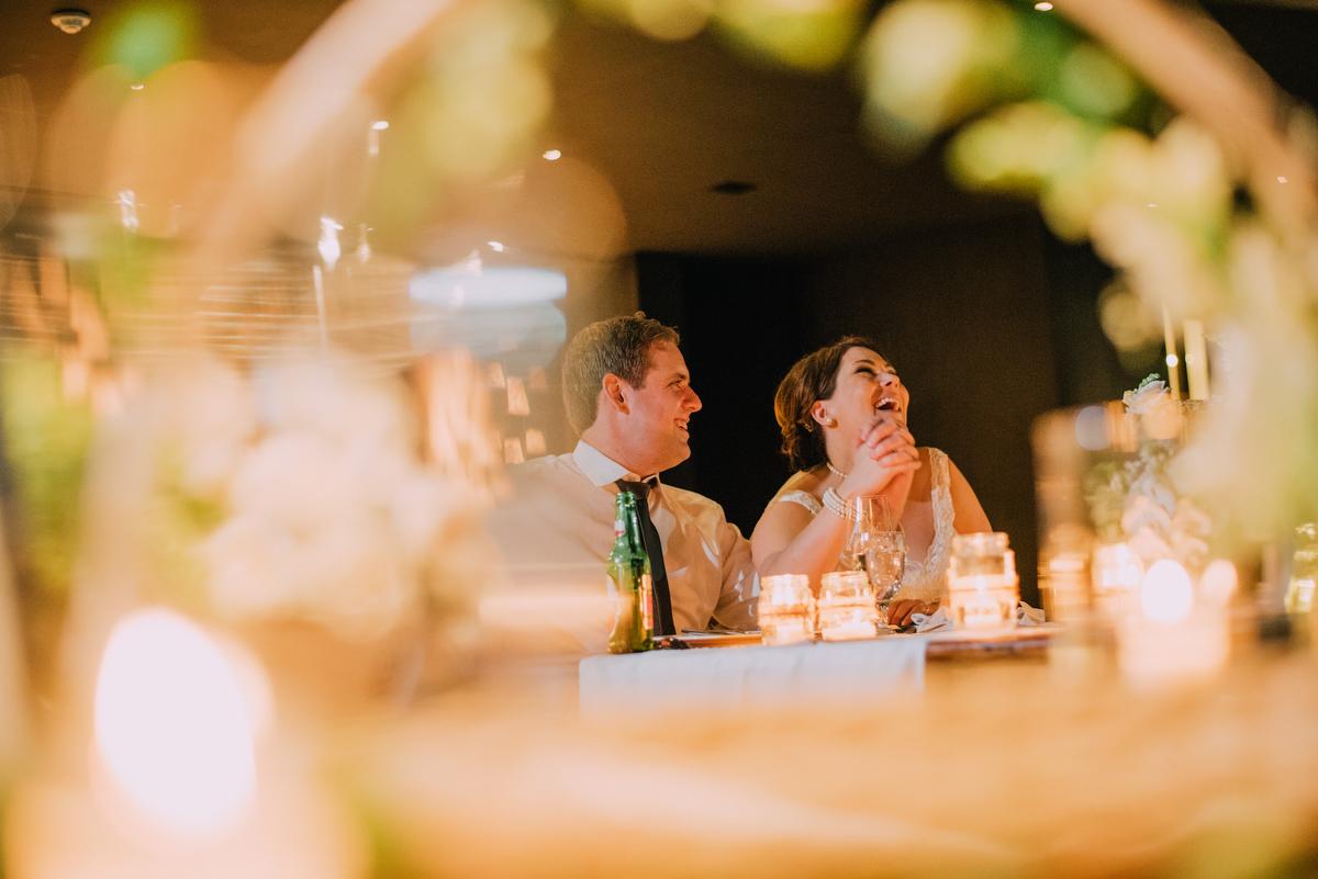weddinginbali-baliweddingphotographer-alilavillassoori-diktatphotography-baliweddingdestination-90