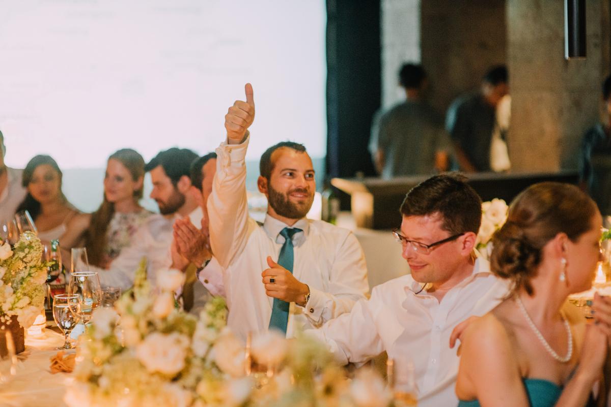 weddinginbali-baliweddingphotographer-alilavillassoori-diktatphotography-baliweddingdestination-92
