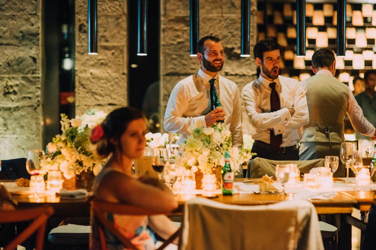 weddinginbali-baliweddingphotographer-alilavillassoori-diktatphotography-baliweddingdestination-99