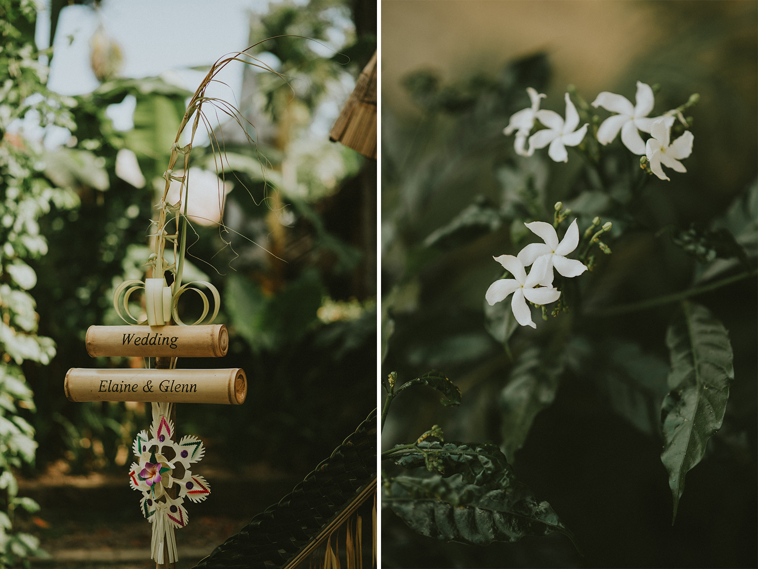 bali-wedding-ubud-wedding-wedding-destination-diktatphotography-kadek-artayasa-elaine-and-glenn-005