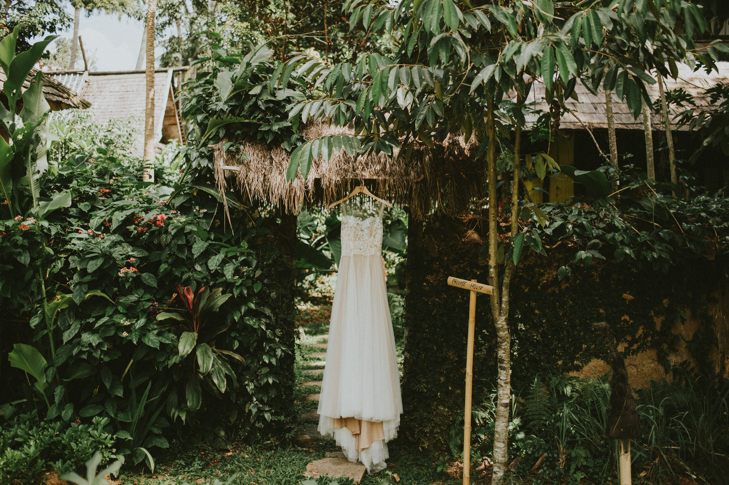 bali-wedding-ubud-wedding-wedding-destination-diktatphotography-kadek-artayasa-elaine-and-glenn-006