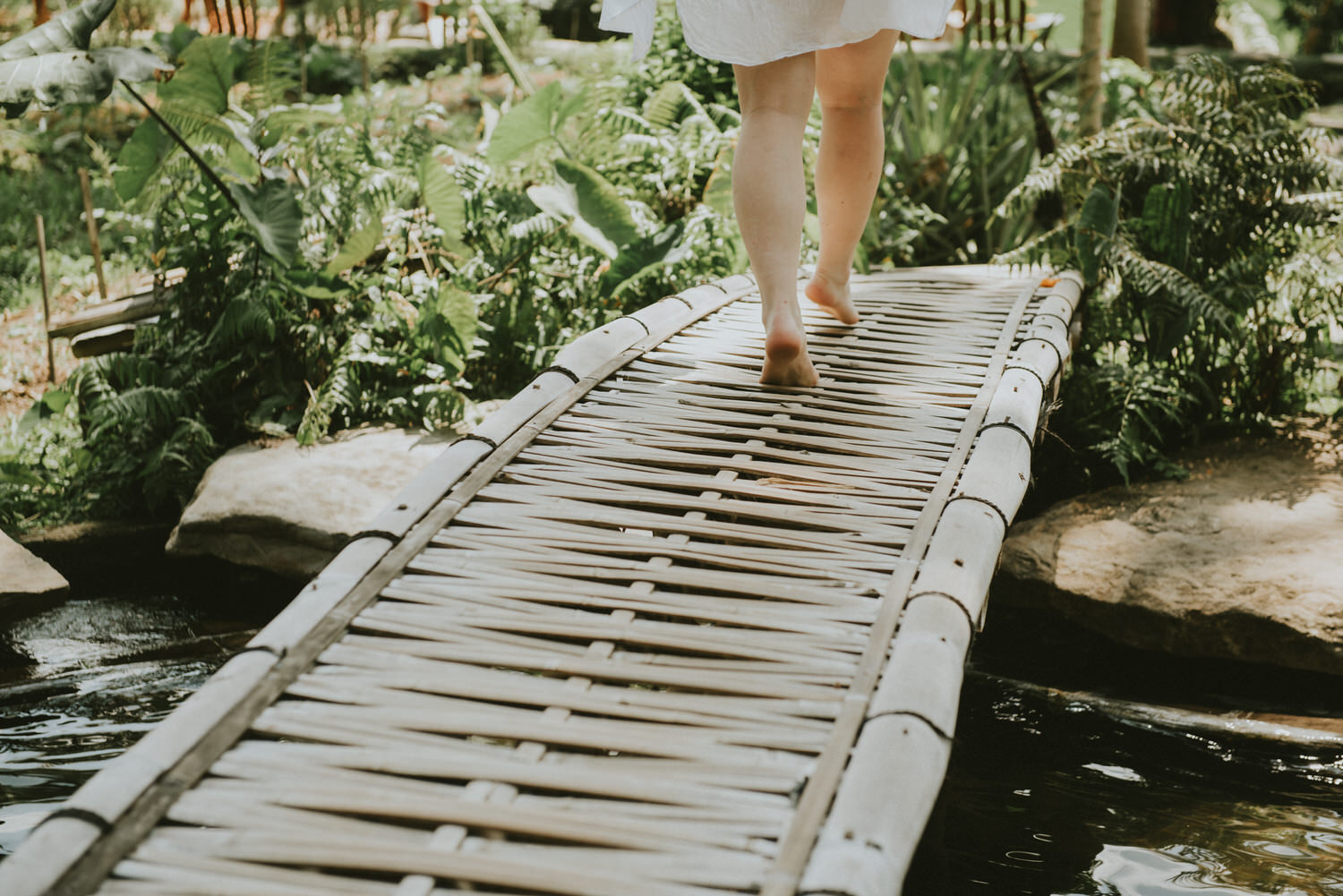 bali-wedding-ubud-wedding-wedding-destination-diktatphotography-kadek-artayasa-elaine-and-glenn-009
