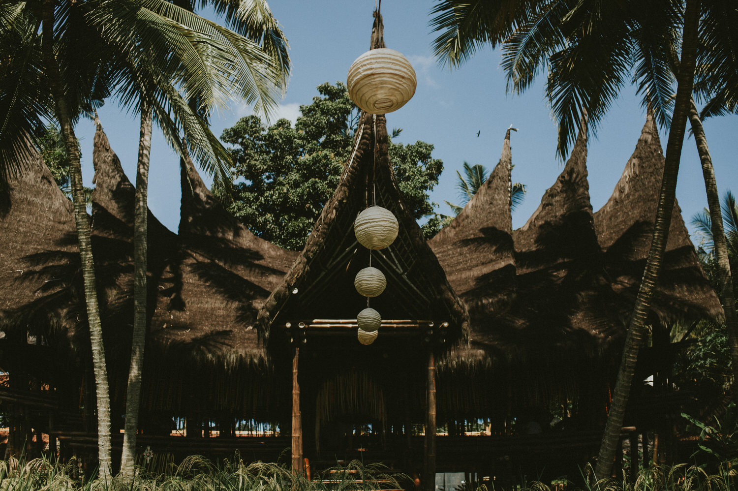 bali-wedding-ubud-wedding-wedding-destination-diktatphotography-kadek-artayasa-elaine-and-glenn-011