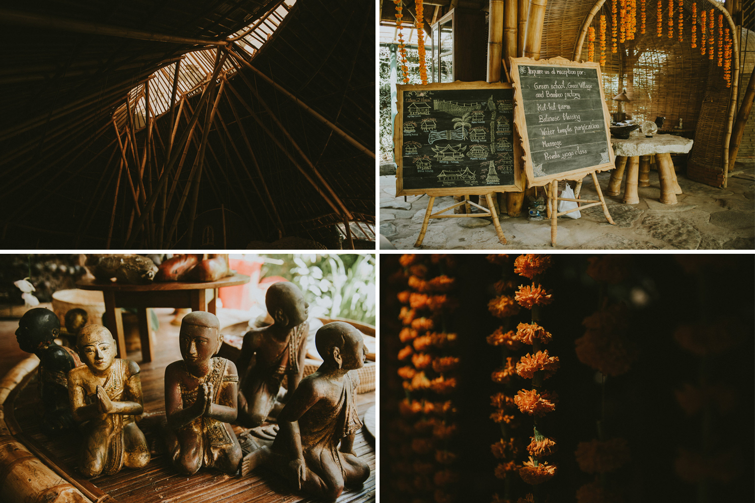 bali-wedding-ubud-wedding-wedding-destination-diktatphotography-kadek-artayasa-elaine-and-glenn-014