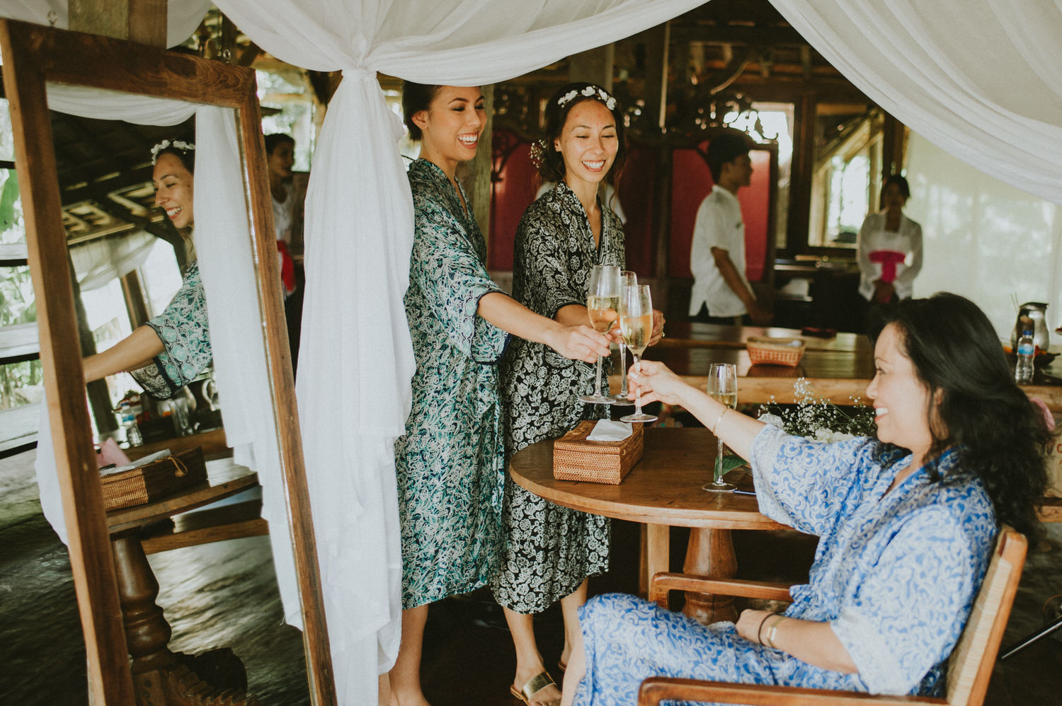 bali-wedding-ubud-wedding-wedding-destination-diktatphotography-kadek-artayasa-elaine-and-glenn-019