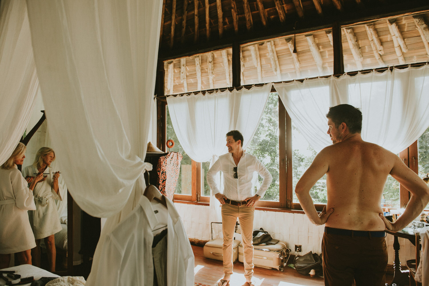 bali-wedding-ubud-wedding-wedding-destination-diktatphotography-kadek-artayasa-elaine-and-glenn-029