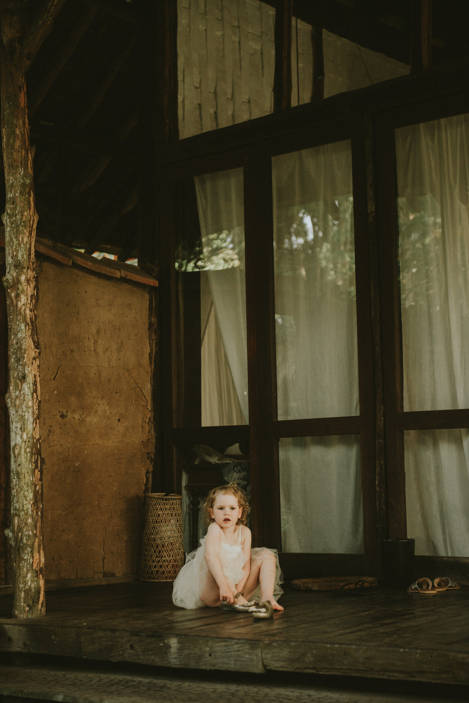 bali-wedding-ubud-wedding-wedding-destination-diktatphotography-kadek-artayasa-elaine-and-glenn-040