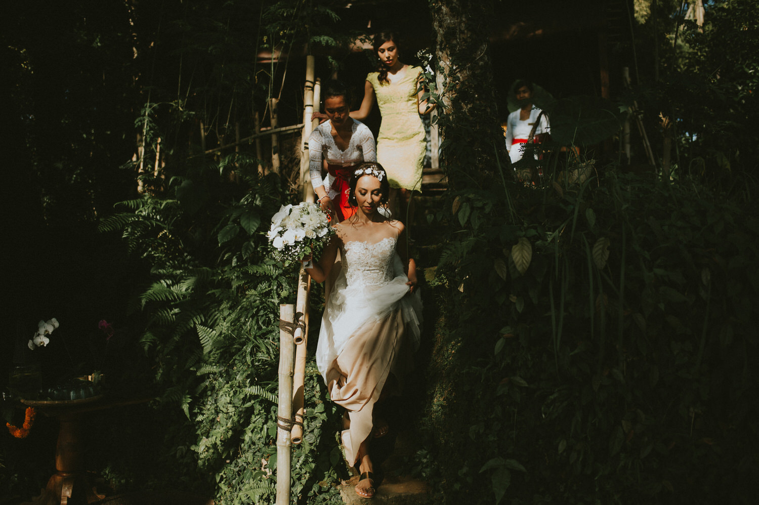 bali-wedding-ubud-wedding-wedding-destination-diktatphotography-kadek-artayasa-elaine-and-glenn-057