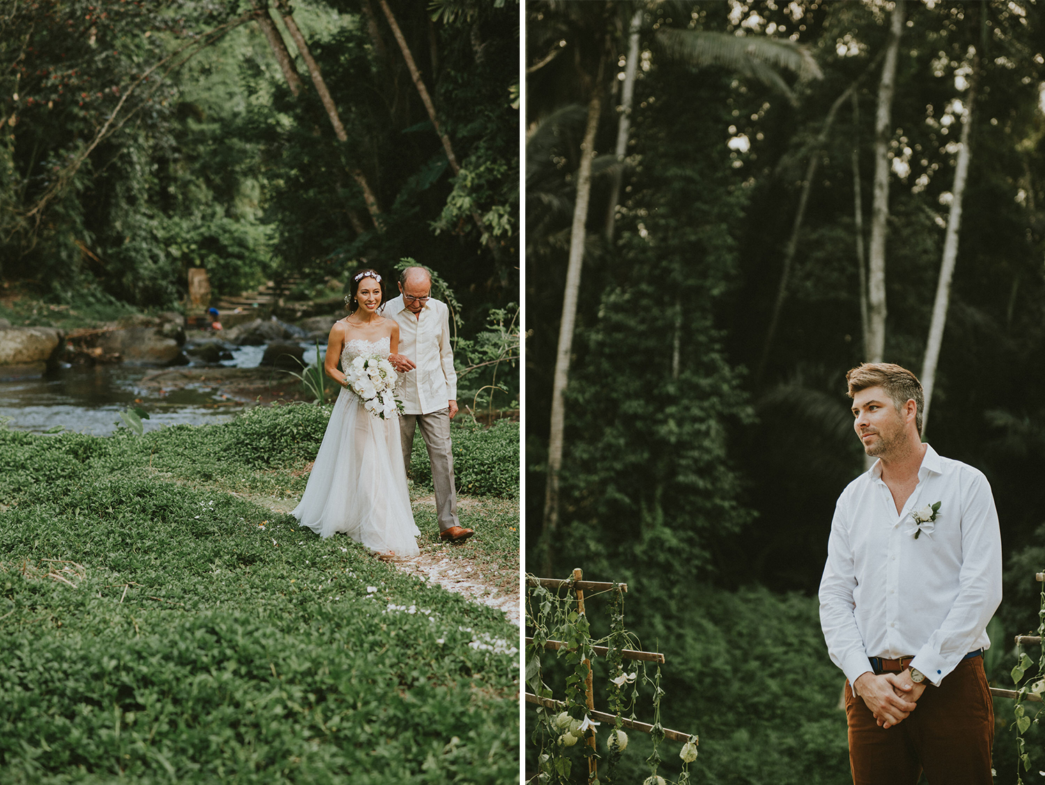 bali-wedding-ubud-wedding-wedding-destination-diktatphotography-kadek-artayasa-elaine-and-glenn-060