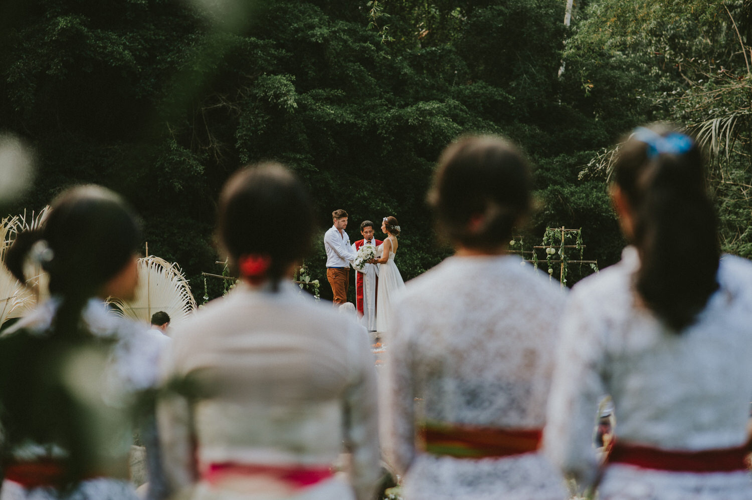 bali-wedding-ubud-wedding-wedding-destination-diktatphotography-kadek-artayasa-elaine-and-glenn-069
