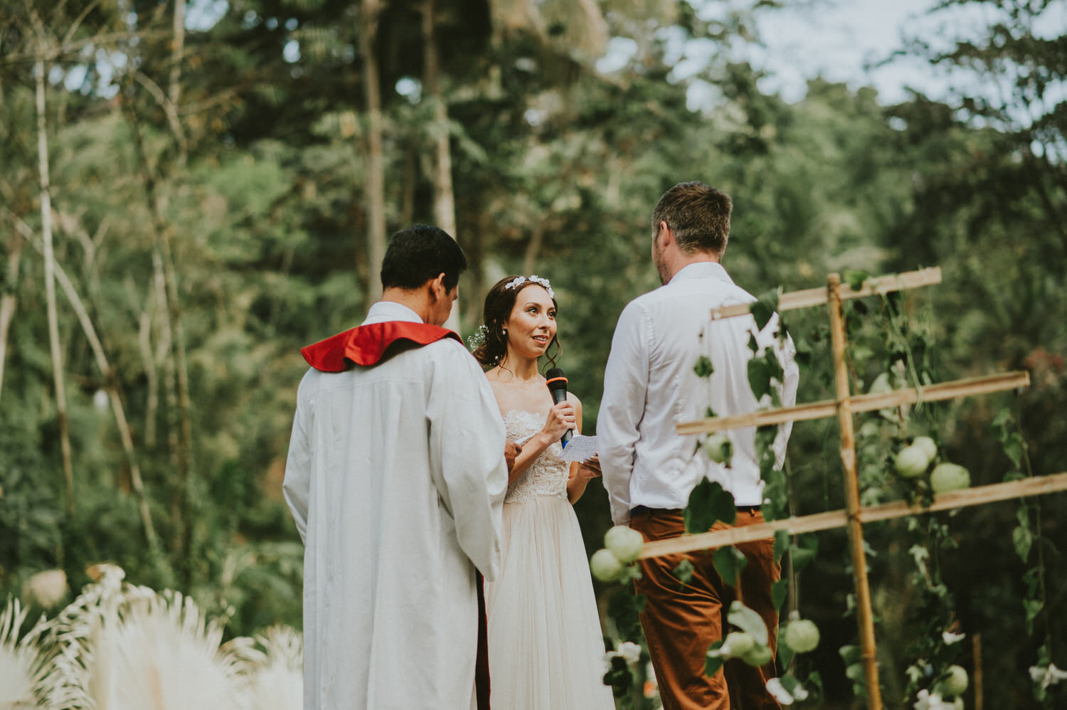 bali-wedding-ubud-wedding-wedding-destination-diktatphotography-kadek-artayasa-elaine-and-glenn-077