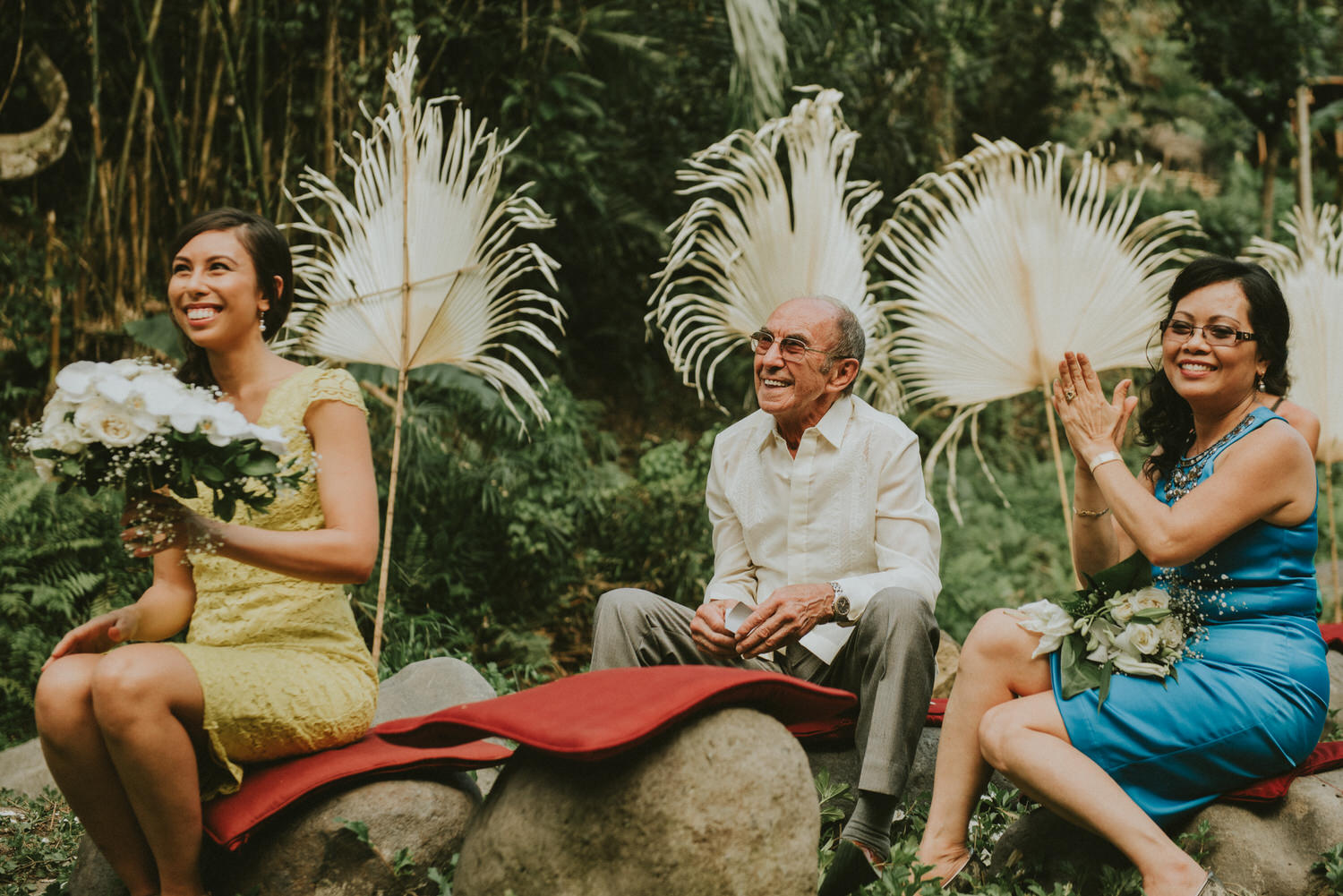 bali-wedding-ubud-wedding-wedding-destination-diktatphotography-kadek-artayasa-elaine-and-glenn-081
